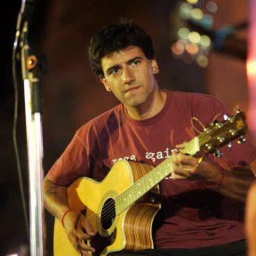 Andrea Camoirano