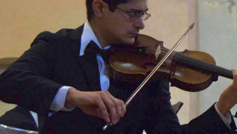 Diego Pagliughi