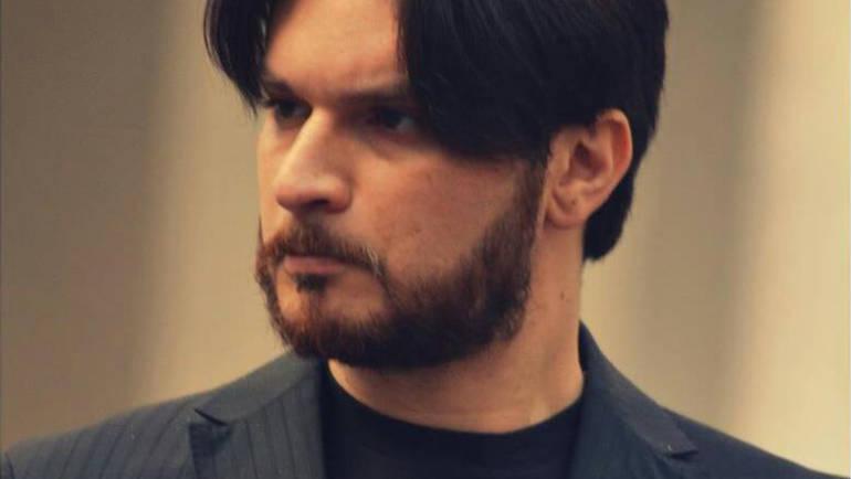 Matteo Bariani