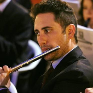 Giorgio Ratto