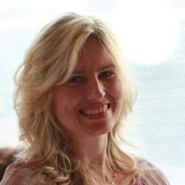 Caterina Vallarino
