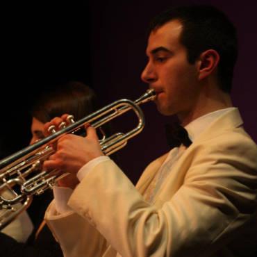 Enrico Olivieri